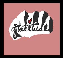 Gratitude Coaching